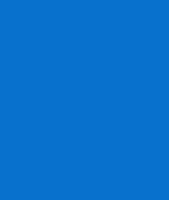 Smartpoint Adria